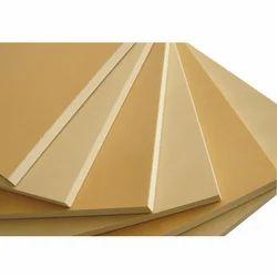 WPC Furniture Foam Board