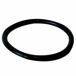 viton sealing ring