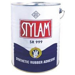 Synthetic Rubber Adhesives Stylam-SR-99