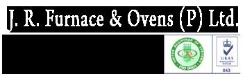 J. R. Furnace & Ovens (P) Ltd.