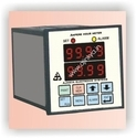 Ampere Hour Meter with Totaliser & Doser Control