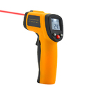 Non Contact Thermometer IRT 550
