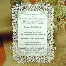 Wedding Cards in Navi Mumbai, Maharashtra Wedding Invitation Card ...