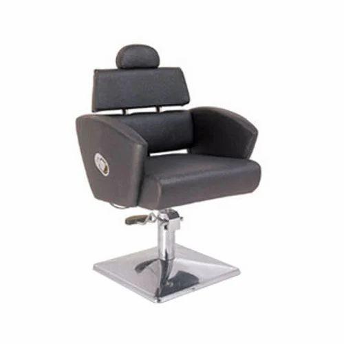 salon equipments delhi salon equipments manufacturer from delhi