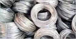 inconel 800 flat wire