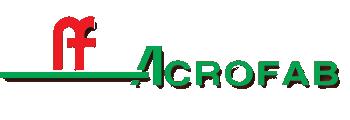Acrofab