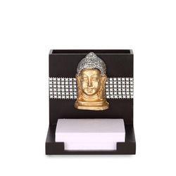 Buddha Pen Stand