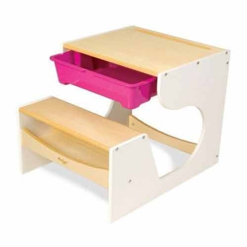 kids table kids study wooden table exporter from chennaikids study wooden table