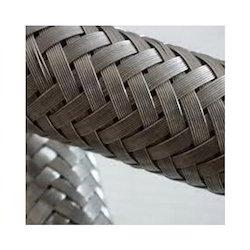 Stainless Steel Flexible Metal Hoses