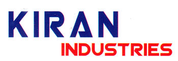 Kiran Industries