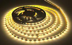 Flexible Strip LED (3528) for Indoor
