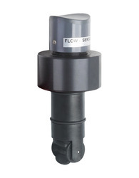 Paddle Wheel Flow Sensor - PP
