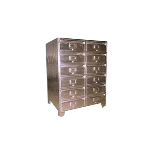 Metal Kitchen Cabinets Manufacturers: Stainless Steel Dies & Punches