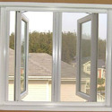 Thermal Aluminum Windows