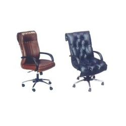 Mid-Back+Executive+Office+Chair