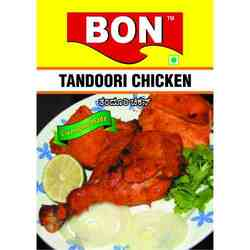 Tandoori+Chicken