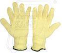 Kevlar Protection Gloves