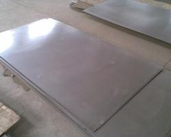 Nickel Alloy 800HT Plates
