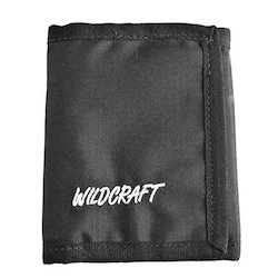 Wildcraft Wallet
