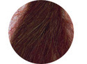 natural hair color dye shades