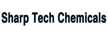 Sharp Tech Chemicals