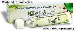 Nilac A