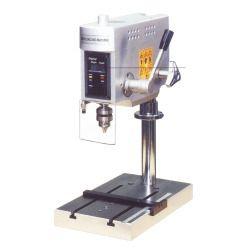 Micro Drill Machine