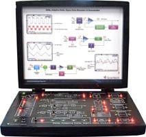 Delta Adaptive Delta Sigma Delta Modulator And Demodulator