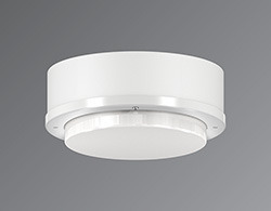 Orcus Lighting Luminaires