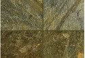Deoli Green Slate Tiles