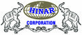 Hinar Corporation, Mumbai