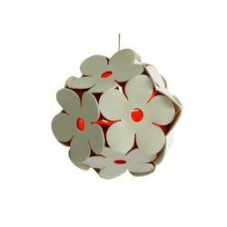 Flower Handicraft