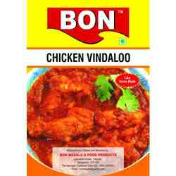 Chicken+Vindaloo