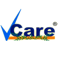 Praba's Vcare Health Clinic ( P) Ltd