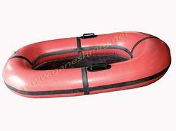 aqua glide boat