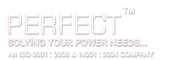 Perfect House Private Limited