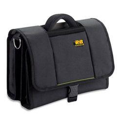 Laptop Side Bags