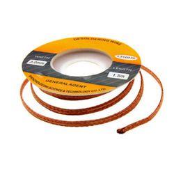 Desoldering Wire