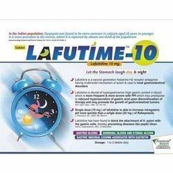 Lafutidine 10 Mg