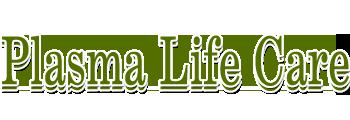 Plasma Life Care