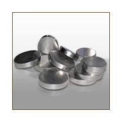 Aluminum Alloy Slugs