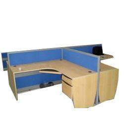 Commercial Design Workstation