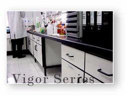 Vigor Series