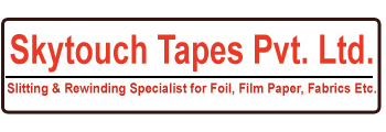 Skytouch Tapes Pvt. Ltd.