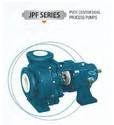 PVDF Pumps