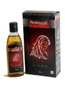 Keshraashi Hair Oil