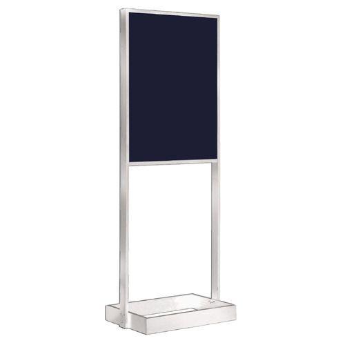 Stand Board