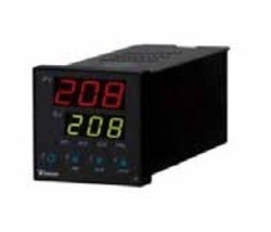 yudian 3 digit dual display pv and sv temperature controller