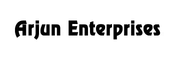 Arjun Enterprises