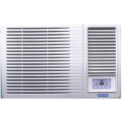 Blue Star Air Conditioner (4 Star 1.5 TR )